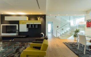 Casa RN - Fabio Fassari Architetti