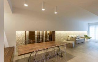 Casa LG - Fabio Fassari Architetti