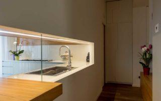 Casa DF - Fabio Fassari Architetti