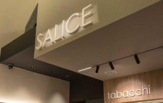 Salice Tabacchi - Fabio Fassari Architetti