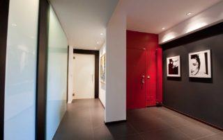 Casa FR - Fabio Fassari Architetti