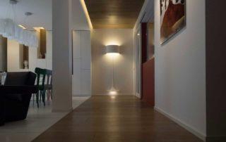 Casa GG - Fabio Fassari Architetti