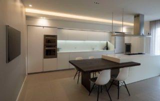 Villa BT - Fabio Fassari Architetti