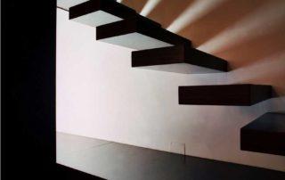 Casa RS - Fabio Fassari Architetti