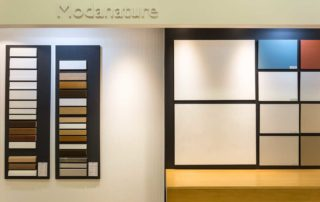 Fassari Showroom - Fabio Fassari Architetti