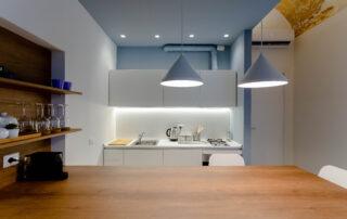 Casa MM - Fabio Fassari Architetti